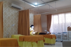 treatment-skin-care-tangerang